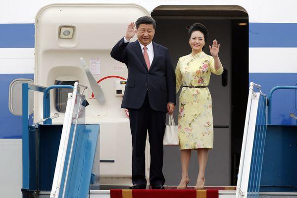 China, Vietnam, Zuid-Chinese zee, territoriale geschillen, Paracel eilanden