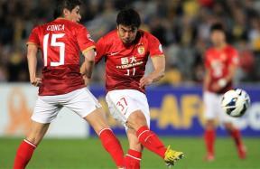 1,3 miljard betaalt voor uitzendrechten voetbalcompetitie