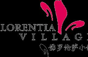 Florentia Village brengt glamour naar outlet shopping