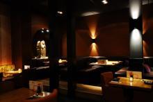 Restaurant MIU