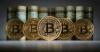 Chinees word rijk met het handelen van bitcoins